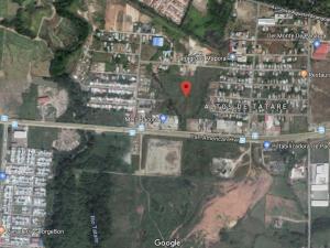 Terreno En Ventaen Panama, Pacora, Panama, PA RAH: 19-8507