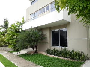 Casa En Alquileren Panama, Costa Sur, Panama, PA RAH: 19-8518