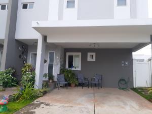 Casa En Ventaen Panama, Brisas Del Golf, Panama, PA RAH: 19-8523