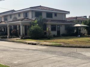 Casa En Alquileren Panama, Albrook, Panama, PA RAH: 19-8526