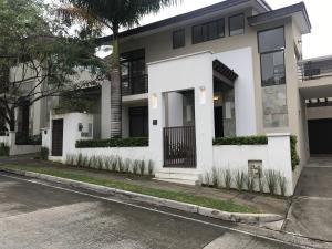 Casa En Alquileren Panama, Panama Pacifico, Panama, PA RAH: 19-8527