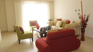 Apartamento En Alquileren Panama, Clayton, Panama, PA RAH: 19-8541