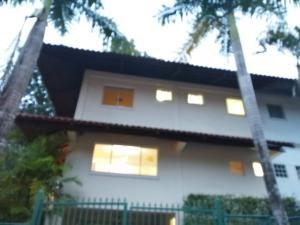 Casa En Alquileren Panama, Albrook, Panama, PA RAH: 19-8548