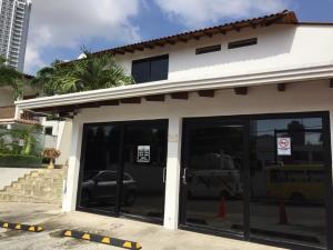 Local Comercial En Ventaen Panama, Hato Pintado, Panama, PA RAH: 19-8549