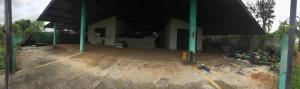 Galera En Ventaen La Chorrera, Chorrera, Panama, PA RAH: 19-8552