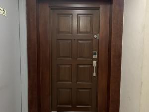 Apartamento En Ventaen Panama, Villa De Las Fuentes, Panama, PA RAH: 19-8379