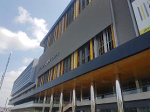 Oficina En Alquileren Panama, Ricardo J Alfaro, Panama, PA RAH: 19-8563