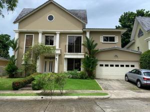 Casa En Ventaen Panama, Clayton, Panama, PA RAH: 19-8571