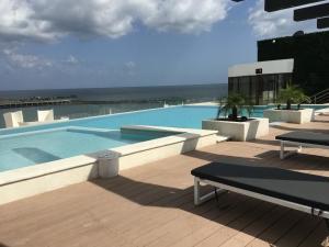 Apartamento En Alquileren Panama, Punta Pacifica, Panama, PA RAH: 19-8582