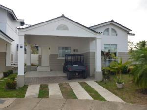Casa En Ventaen Panama Oeste, Arraijan, Panama, PA RAH: 19-8585