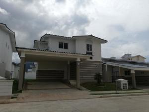 Casa En Ventaen Panama Oeste, Arraijan, Panama, PA RAH: 19-8583