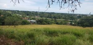 Terreno En Ventaen Panama, Las Mananitas, Panama, PA RAH: 19-8595