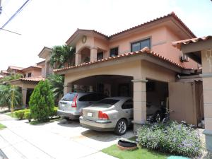 Casa En Ventaen Panama, Versalles, Panama, PA RAH: 19-8600