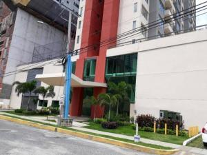 Apartamento En Alquileren Panama, Via España, Panama, PA RAH: 19-8606