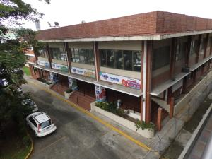 Oficina En Ventaen Panama, Betania, Panama, PA RAH: 19-8630
