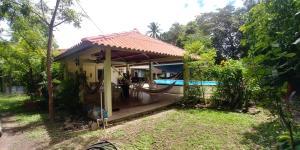 Casa En Ventaen Chame, Gorgona, Panama, PA RAH: 19-8639