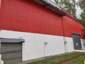 Galera En Alquileren Panama, Juan Diaz, Panama, PA RAH: 19-8648