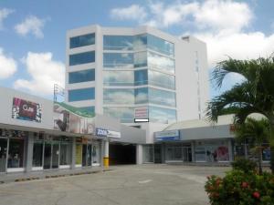 Oficina En Alquileren Panama, Costa Del Este, Panama, PA RAH: 19-8649