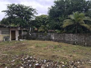 Terreno En Ventaen Panama, Loma Alegre, Panama, PA RAH: 19-8694