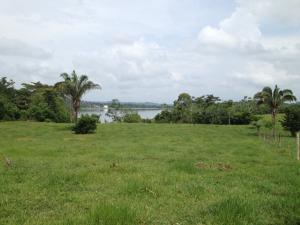 Terreno En Ventaen La Chorrera, Chorrera, Panama, PA RAH: 19-8695