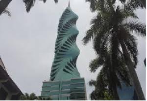 Oficina En Alquileren Panama, Bellavista, Panama, PA RAH: 19-8593