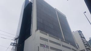 Oficina En Alquileren Panama, Paitilla, Panama, PA RAH: 19-8707