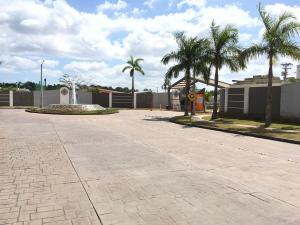 Casa En Ventaen Panama, Brisas Del Golf, Panama, PA RAH: 19-8726