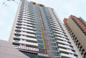 Apartamento En Alquileren Panama, El Cangrejo, Panama, PA RAH: 19-8729