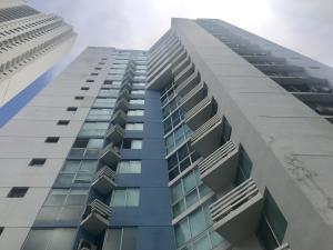 Apartamento En Alquileren Panama, Bellavista, Panama, PA RAH: 19-7939