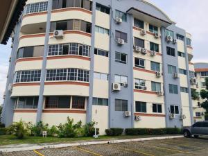 Apartamento En Alquileren Panama, Costa Del Este, Panama, PA RAH: 19-8767