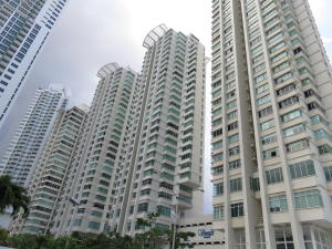 Apartamento En Ventaen Panama, Edison Park, Panama, PA RAH: 19-8785