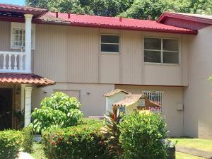 Casa En Alquileren Panama, Clayton, Panama, PA RAH: 19-8789