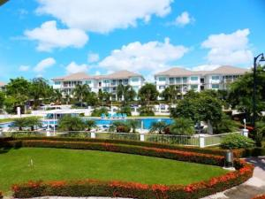 Apartamento En Alquileren Rio Hato, Playa Blanca, Panama, PA RAH: 19-8792