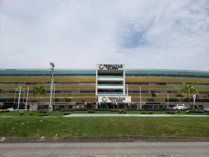 Local Comercial En Alquileren Panama, Albrook, Panama, PA RAH: 19-8798