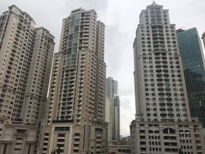 Apartamento En Alquileren Panama, Punta Pacifica, Panama, PA RAH: 19-8434