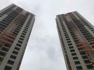 Apartamento En Ventaen Panama, Punta Pacifica, Panama, PA RAH: 19-8638