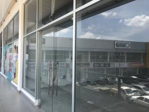 Local Comercial En Alquileren Panama, Brisas Del Golf, Panama, PA RAH: 19-8827