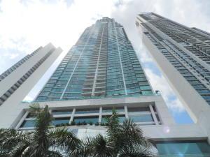 Apartamento En Alquileren Panama, Costa Del Este, Panama, PA RAH: 19-8835