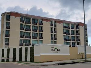 Apartamento En Alquileren La Chorrera, Chorrera, Panama, PA RAH: 19-8853