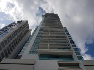 Apartamento En Alquileren Panama, Bellavista, Panama, PA RAH: 19-8841