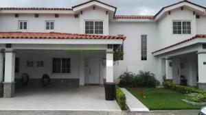 Casa En Alquileren Panama, Versalles, Panama, PA RAH: 19-8848