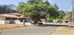 Terreno En Ventaen Panama, Howard, Panama, PA RAH: 19-8852