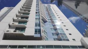 Apartamento En Alquileren Panama, Bellavista, Panama, PA RAH: 19-8857