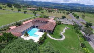 Casa En Ventaen Boquete, Alto Boquete, Panama, PA RAH: 19-8866