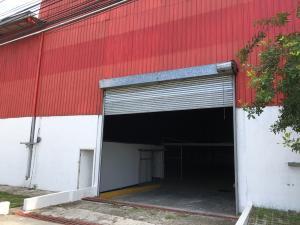 Galera En Alquileren Panama, Juan Diaz, Panama, PA RAH: 19-8865