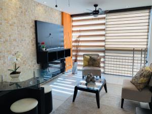 Apartamento En Alquileren Panama, Ricardo J Alfaro, Panama, PA RAH: 19-8867