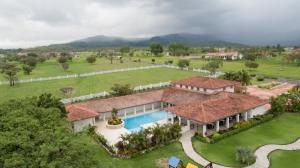 Casa En Ventaen Boquete, Alto Boquete, Panama, PA RAH: 19-8869