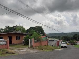 Casa En Ventaen Panama, Las Cumbres, Panama, PA RAH: 19-8884