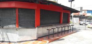 Local Comercial En Alquileren Panama, Chanis, Panama, PA RAH: 19-8886