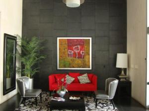 Apartamento En Ventaen Panama, Punta Pacifica, Panama, PA RAH: 19-8894